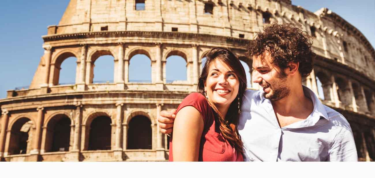 guam dating site web